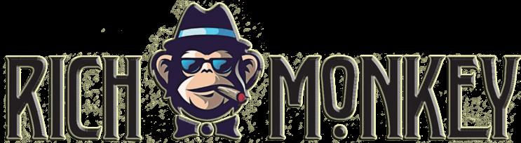 rich monkey cocktailbar